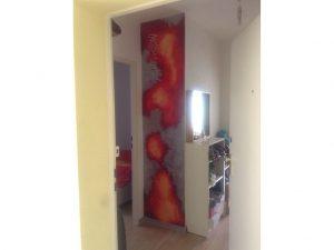 murals.001