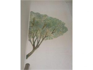 murals.013